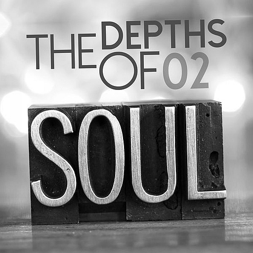 Wolfo & friends - The Cope of Heaven (Vocal Radio Edition) • Peace Tunes - The Depth Of Soul Vol 2 (2016) • Amazon CD-Store + MP3 Download